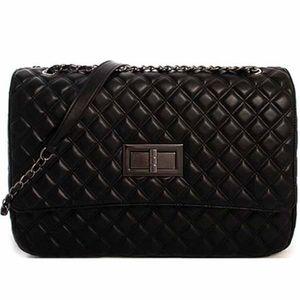 Handbags - Chanel Inspo Handbag